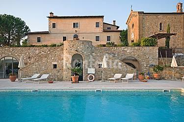 Apartment  Siena Colle di Val d'Elsa Apartment