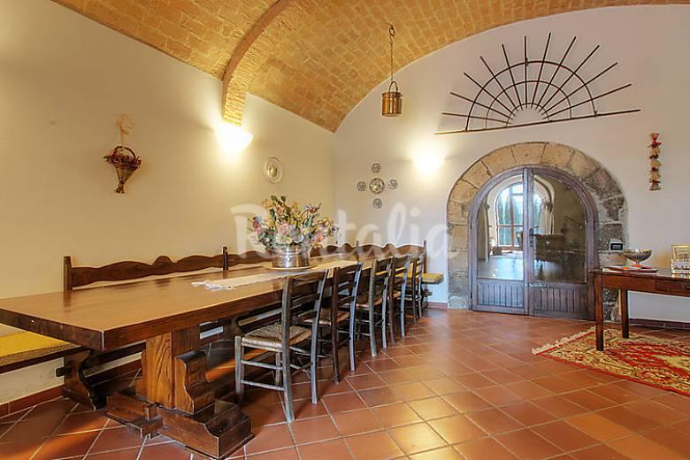 Villa in affitto con piscina centeno proceno viterbo - Villa in affitto con piscina ...