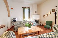 Apartment for 6 people with swimming pool Perugia