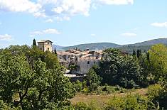 Villa for 5 people with swimming pool Perugia