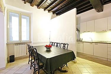 Apartment  Mantua Villa Poma Apartment