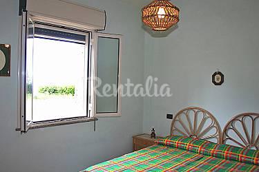 Villa  Vibo Valentia Drapia villa