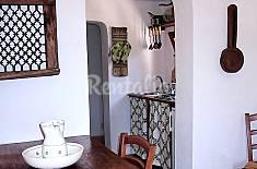 Villa per 4 persone a 15 km dalla spiaggia Brindisi