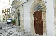 Appartamento per 4 persone a 300 m dalla spiaggia Bari