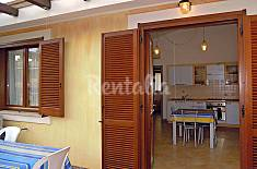 Apartment for 6 people 3 km from the beach Cagliari
