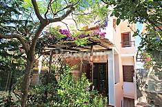 House for 5 people 2 km from the beach Cagliari
