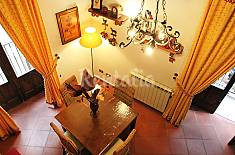 Apartment for 4 people in Palermo Trapani