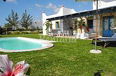 Villa for 8 people only 1000 meters from the beach Ragusa