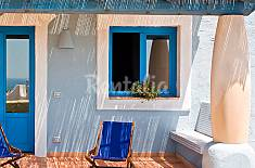 Villa for 6 people 2 km from the beach Ragusa