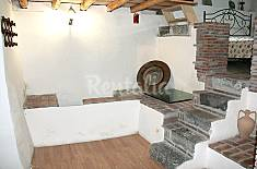 Apartment for 4 people Etna Catania