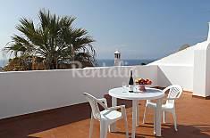 Casa para alugar a 700 m da praia Algarve-Faro