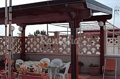 Casa in affitto a 500 m dalla spiaggia Taranto