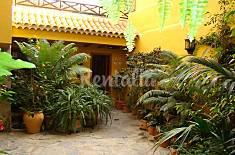 Maison en location en Îles Canaries Ténériffe