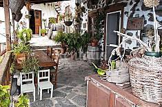 Villa para 2 personas en Tenerife Tenerife