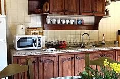 Villa pour 4 personnes en Îles Canaries Ténériffe