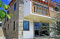 House for 2 people with swimming pool Braga