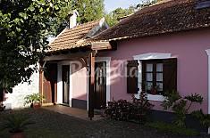 Maison pour 2 personnes à Funchal Île de Madère