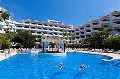 Apartamento para 2 personas en Granadilla de Abona centro Tenerife