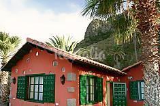 Villa pour 6 personnes en Îles Canaries Ténériffe