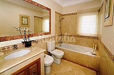 Apartamento para 2 pessoas com piscina Ilha da Madeira
