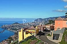 Apartamento para alugar com piscina Ilha da Madeira