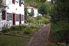 Vivenda para 2 pessoas em Ilha da Madeira Ilha da Madeira