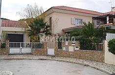 Villa with 5 bedrooms only 1500 meters from the beach Setúbal