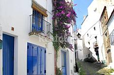 Apartamentos 2/9 personas a 150 m playa Girona/Gerona