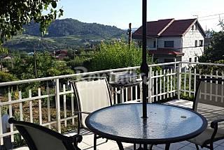 Casa en alquiler en Galicia Ourense/Orense
