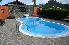 Villa pour 10 personnes avec piscine Castellón