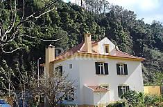 Casa para alugar em Ponta do Sol Ilha da Madeira