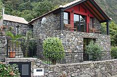 Villa para 6 personas en Madeira Ilha da Madeira