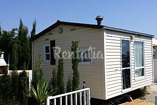 Appartamento con 1 stanze a 50 m dalla spiaggia Cadice