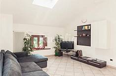 Casa per 6 persone a San Benedetto Val di Sambro Bologna
