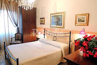 'Appia' apartment, in the center of Rome! Rome