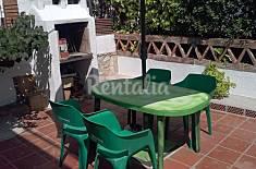 Casa de 4 habitaciones a 30 m de la playa Girona/Gerona