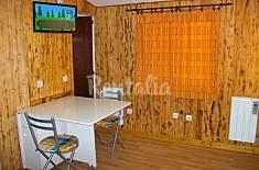 Apartment for 4 people in Moral de Sayago Zamora