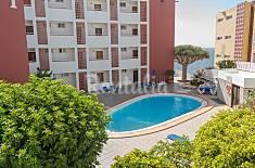 Studio con piscina en San Agustin Gran Canaria