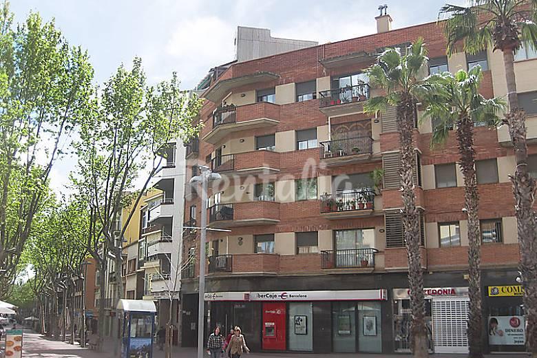 Apartamento en alquiler en gav gav barcelona - Pisos de alquiler en gava ...