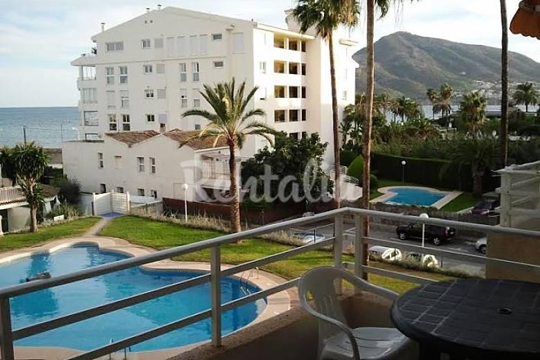 Apartamentos callosa d 39 en sarria callosa d 39 en sarri alquiler apartamentos tur sticos p gina 7 - Alquiler apartamentos turisticos ...
