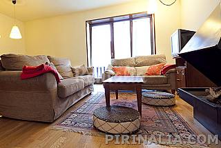 Salardu bodigues apartamento 3hab 2ban Lleida/Lérida