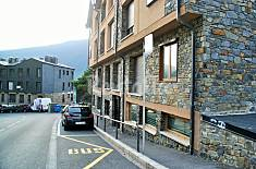 Apartment with 2 bedrooms Pal Arinsal