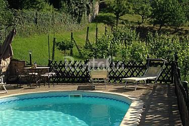 Perugino Swimming pool Perugia Perugia Cottage