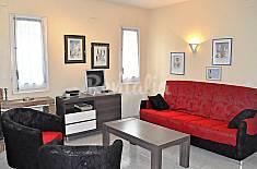 Villa pour 8 personnes à 4 km de la plage Gérone