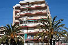 Apartment for rent only 75 meters from the beach Barcelona