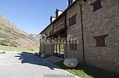 Apartment for 6-10 people Baqueira Beret Lerida