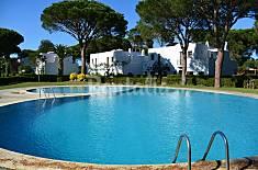 Casa de 3 habitaciones cerca de la playa Girona/Gerona