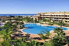 P&V Estepona Aparthotel 1500 meters from the beach Málaga