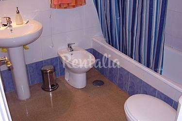 Apartamento en alquiler en sanl car de barrameda - Alquiler apartamento sanlucar de barrameda ...
