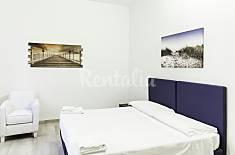 IN FIERA 14: elegante e spazioso appartamento Bologna